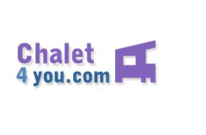 Chalet 4 you