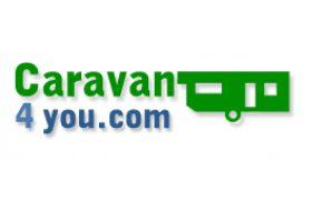 Caravan 4 you